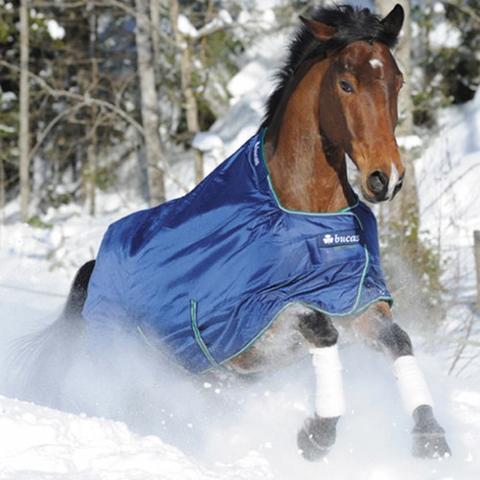 snow-blanket